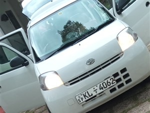 daihatsu-esse-2007-cars-for-sale-in-galle