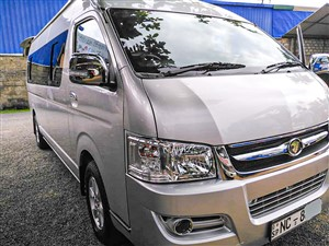 micro-tourer-2015-vans-for-sale-in-matara