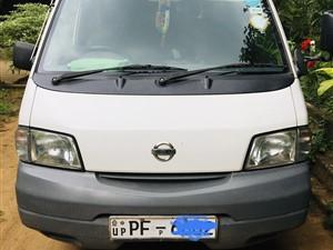 nissan-vanette-2007-vans-for-sale-in-moneragala