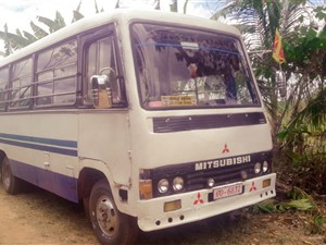 mitsubishi-eicher-1990-buses-for-sale-in-ratnapura