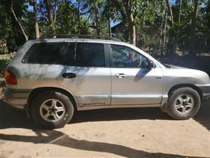 hyundai-santa-fe-2002-jeeps-for-sale-in-gampaha