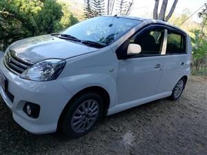 perodua-elite-2012-cars-for-sale-in-kandy