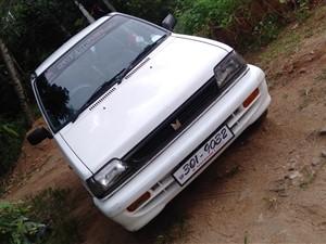 maruti-suzuki-maruti-800-2000-cars-for-sale-in-kegalle