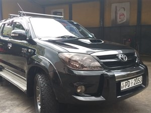 toyota-toyota-hilux-4x4-2007-pickups-for-sale-in-colombo