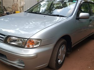 nissan-nissan-pulsar-cj-ll-fn-15-2000-cars-for-sale-in-colombo