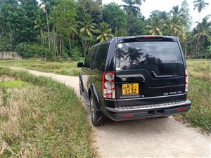 land-rover-discovery-4-2011-jeeps-for-sale-in-kegalle