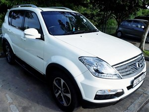 micro-rexton-2015-jeeps-for-sale-in-colombo