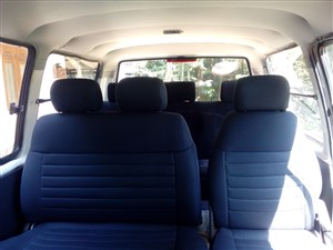 nissan-vannet-1994-vans-for-sale-in-colombo