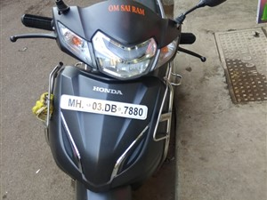 other-honda-activa-5g-2018-motorbikes-for-sale-in-puttalam