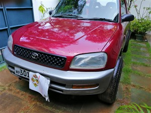 toyota-rav4-1996-jeeps-for-sale-in-colombo