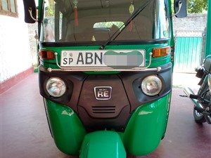 bajaj-bajaj-2018-three-wheelers-for-sale-in-galle