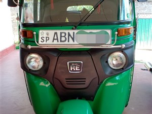 bajaj-re-2016-three-wheelers-for-sale-in-galle