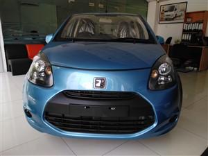 zotye-z100-2020-cars-for-sale-in-badulla
