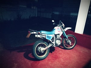 honda-xlr250r-2009-motorbikes-for-sale-in-badulla
