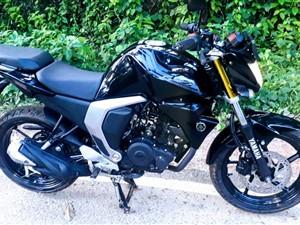 yamaha-fz----16-v.-2.0-2016-motorbikes-for-sale-in-matara