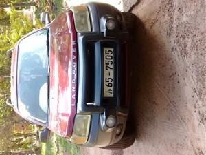 land-rover-freelander-1999-jeeps-for-sale-in-kurunegala