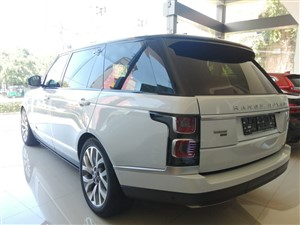 rover-range--rover--l...-v...-2019-jeeps-for-sale-in-colombo