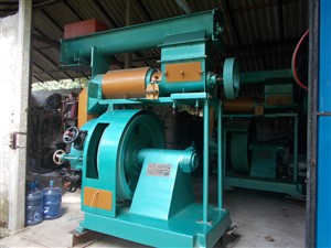 other-animal-feed-pellatine--machine-2018-machineries-for-sale-in-gampaha