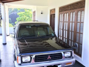 mitsubishi-l200-1993-jeeps-for-sale-in-kandy