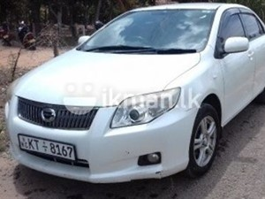 toyota-axio-2011-cars-for-sale-in-anuradapura