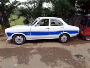 ford-other-model-1972-cars-for-sale-in-kandy
