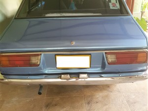 toyota-ke50-1981-cars-for-sale-in-kegalle