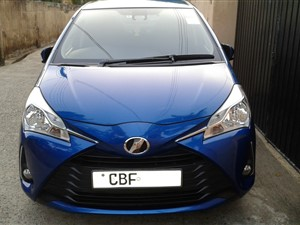 toyota-vitz-2017-cars-for-sale-in-matara