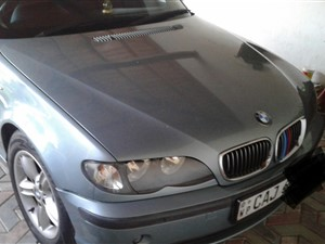 bmw-320d-2004-cars-for-sale-in-matara