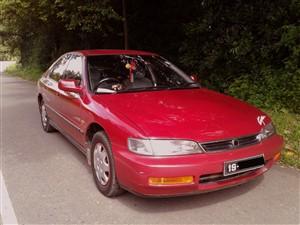 honda-accord-cd3-2015-cars-for-sale-in-kalutara