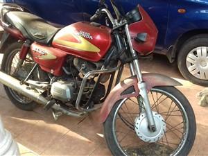 hero-honda-splinder-2000-motorbikes-for-sale-in-kurunegala