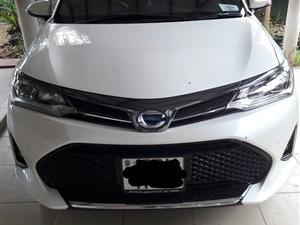 toyota-axio-wxb-2018-2018-cars-for-sale-in-matara