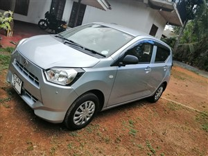 daihatsu-es-mira-safety-package-2016-cars-for-sale-in-matara