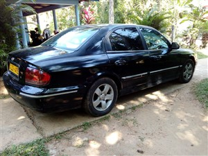 hyundai-sonata-h-matic-2004-cars-for-sale-in-colombo