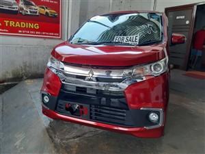 mitsubishi-ek-wagon-custom-2017-vans-for-sale-in-colombo