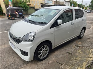 daihatsu-mira-es-2017-cars-for-sale-in-colombo