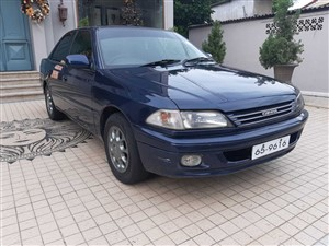 toyota-carina-ct210-1997-cars-for-sale-in-colombo