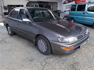 toyota-corolla-ce104-1992-cars-for-sale-in-colombo