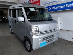 suzuki-evary-join-turbo-2018-vans-for-sale-in-colombo