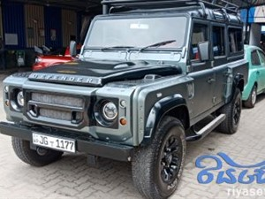 land-rover-difender-300tdi-2006-jeeps-for-sale-in-colombo