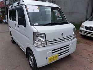 mitsubishi-mini-cab-2018-vans-for-sale-in-colombo