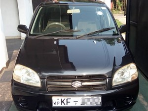 suzuki-swift-2004-cars-for-sale-in-colombo