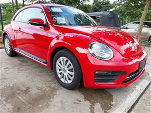 volkswagen-beetle-2016-cars-for-sale-in-colombo