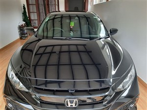 honda-civic-2019-cars-for-sale-in-colombo