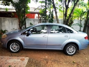 fiat-linea-emotion-2011-cars-for-sale-in-matara