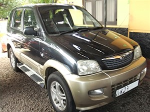 zotye-nomad--1-2008-jeeps-for-sale-in-colombo