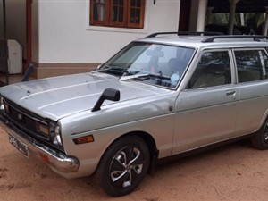 nissan-sunny--b-310-wagon-gl-1979-cars-for-sale-in-puttalam