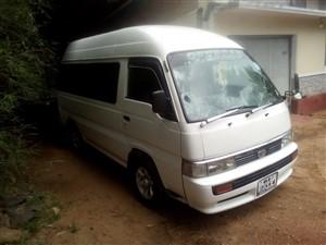 nissan-caravan-1987-vans-for-sale-in-matale