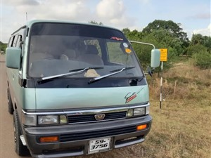 nissan-59-3756-2000-vans-for-sale-in-puttalam