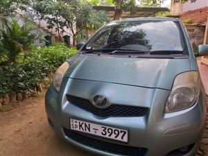 toyota-vitz-2007-cars-for-sale-in-matara