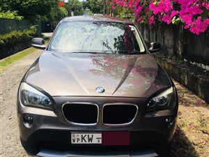 bmw-x1-2011-cars-for-sale-in-colombo